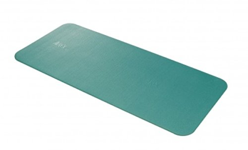 "Airex Professional Quality Mats - Fitline 140 Waterblue - 23"" X 56"" X 4/10"" Edit Product Information"