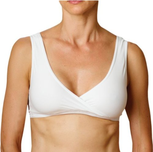 Ex Officio Bras For Women| Bra | Give N Go Crossover Bra