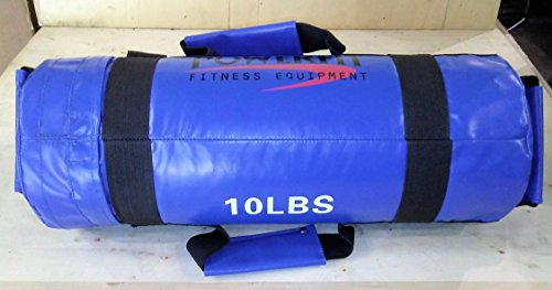 PowerFit Power Bags (10)