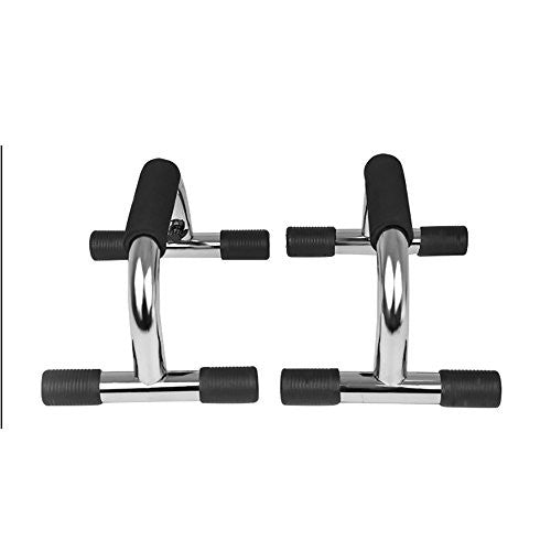 Wusjyeda Push Up Bars ,Strong Pushup Stands For Home Fitness Training