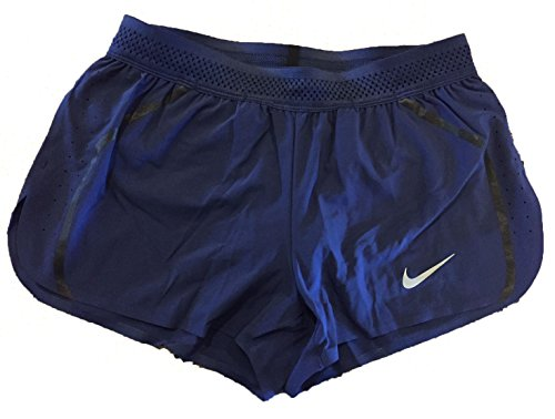"Nike Women's Aeroswift 2"" Running Shorts"