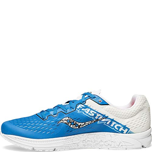 free shipping c3303 63094 Saucony Fastwitch 8 Men 13