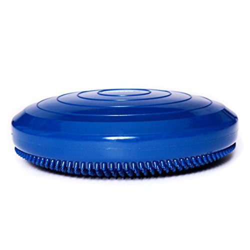 Fit Paws Blue Balance Disc 36 Cm