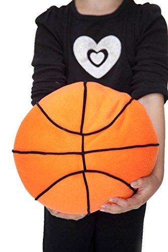 Covered In Comfort Weighted Sports Balls, Set of 4