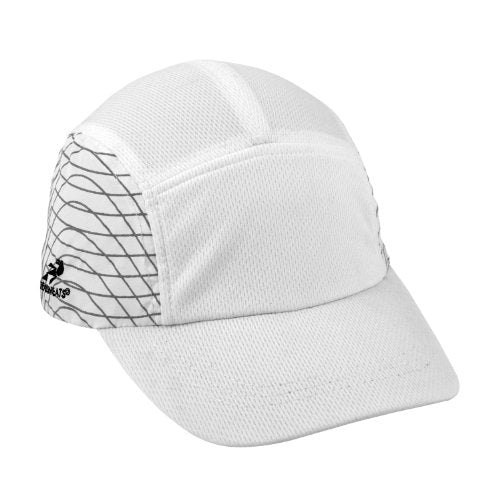c3440b0e8e2da Headsweats Ultra Reflective Race Running Hat