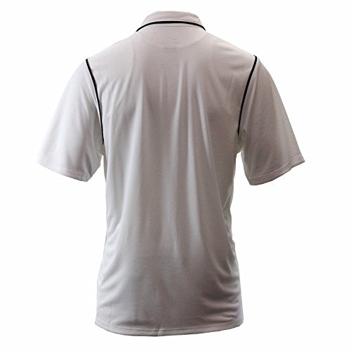 Nike Mens Gung Ho Short Sleeve Training Polo Shirt 476281 (Small)
