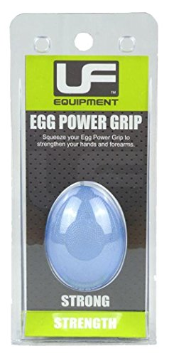 Urban Fitness Ufe Egg Power Grip   Strong