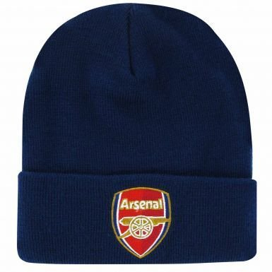Arsenal Bronx Hat