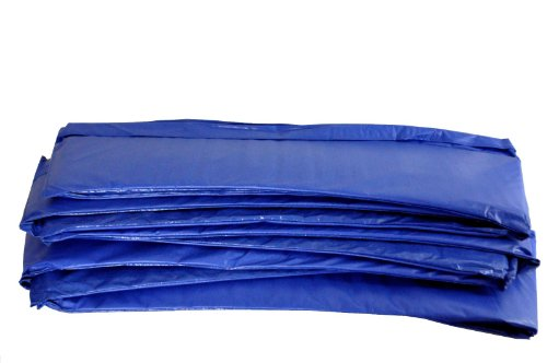 Upper Bounce Trampoline Safety Pad Fits For Sky Walker Model #'S Swtc1211 / Swtc1213 / Swtc12 01 Sam /