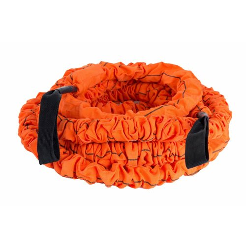 Stroops Beast Battle Rope (47 Lbs)