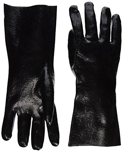 Pete Rickard's 14 Land or Water Waterproof Trapping Gloves - CA388 by Pete Rickard
