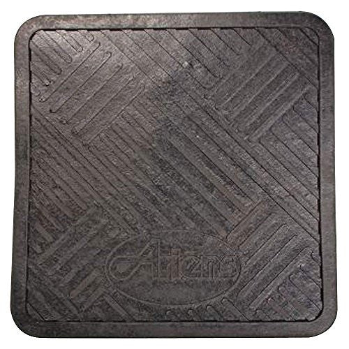 Protective Floor Mat, For 921023x2f;40x2f;42