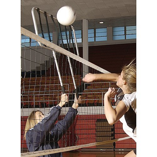 Tandem Sport Bungee Blocker Volleyball Blocking tool by Tandem