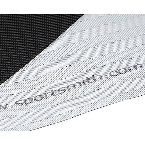 Sport Smith Treadmill Walking Belt With Lube Fits Proform 535 X Treadmill, Model 294150   Less Noise,