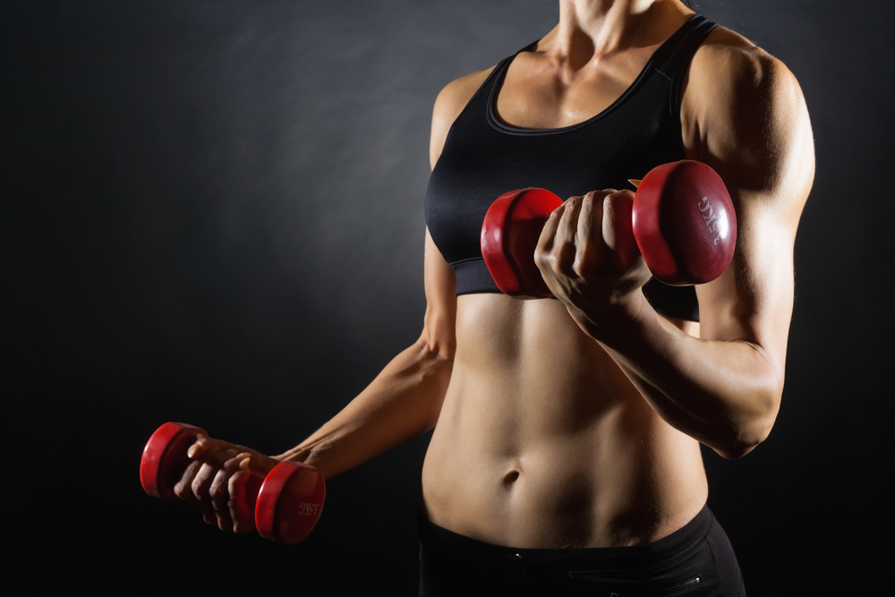 Tips on How to Prevent Common Skin Infections at the Gym