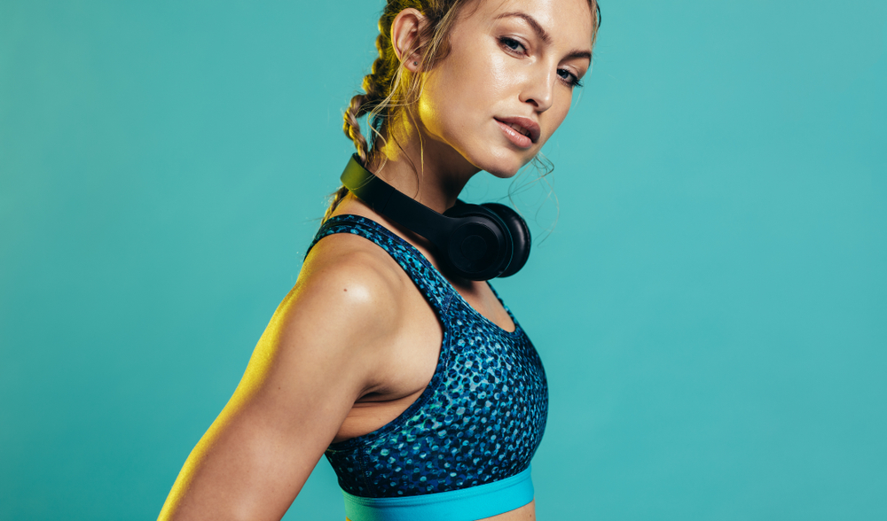 The Sports Bra Checklist: Things Your Sports Bra Should Do