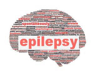 Epilepsy patient, you really need one Medical id Jewelry