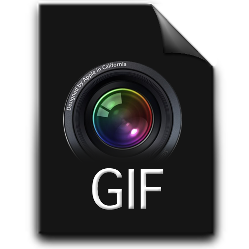 GIF Upgrade - Fun Snaps Photo Booth