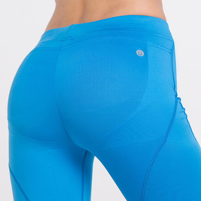 Push Up Quick Dry Elastic Yoga Leggings