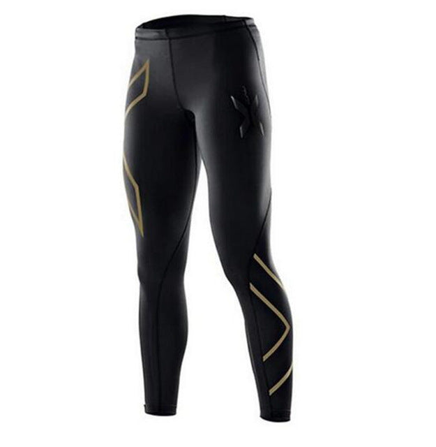 Women Compression Fitness Tights/Leggings/Runners/Yoga