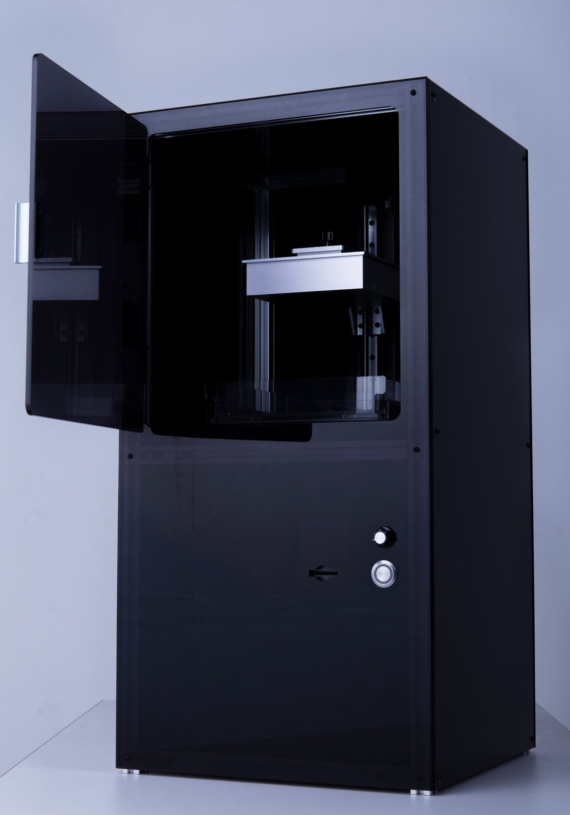 Peopoly