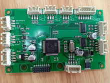 Moai / Moai 130 Main Board Replacement