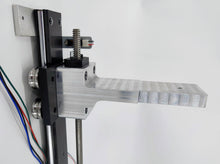 Heavy Duty Z-axis upgrade for Moai / Moai 130