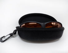 High Clarity UV Protection Goggle