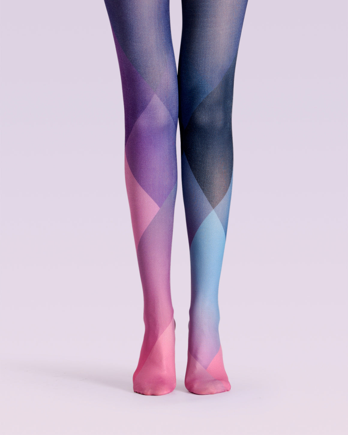 Tights - Color Palette