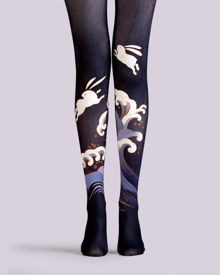 Tights - Hare of Inaba