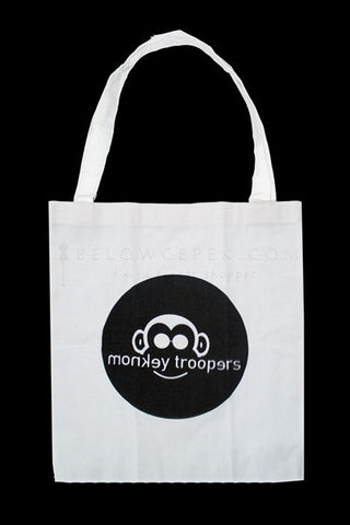 Tas Monkey Troopers