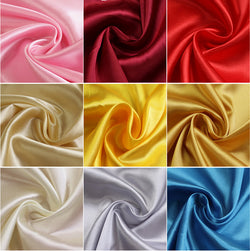 Wrinkle free - Thick Cloth Fabric Backdrops