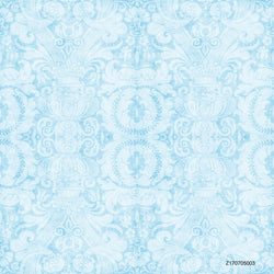 PHSFUBEL Seamless Wrinkle-Free Washable Light Blue Background  HD Backdrops Background Pictures
