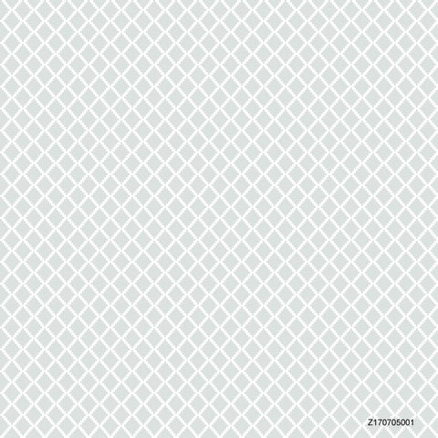 PHSFUBEL Seamless Wrinkle-Free Washable Gray Background Free Backgrounds HD Backdrops