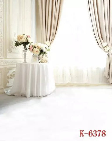 Wedding Photoshoot Backgrounds Light Color Photography Backdrops Photocall