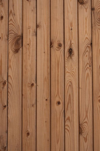 Photography Backdrops Photo Background Photocall Wood Grain GCNTZC-002@