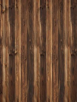 Photography Backdrops Photo Background Photocall Para Bodas Wood CMS-1869