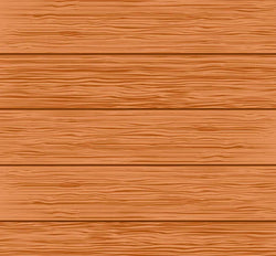 Backdrop Wood Fondo Fotografia Photographie Backdrops Vinyl Amy-Wooden-075