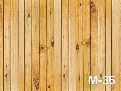 Fundo Fotografia Photography Backdrops Wood Backgrounds For Photo Studio 200Cm 300Cm