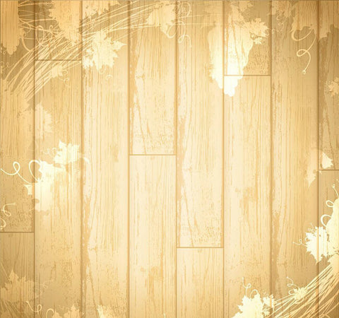 Photo Background Wood Fondos Fotografia Photographie Background Wedding Amy-Wooden-195