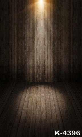 Photo Backdrop Wedding Background Photo Studio Cloth Photo Background Light Wood Floor Under The Wall