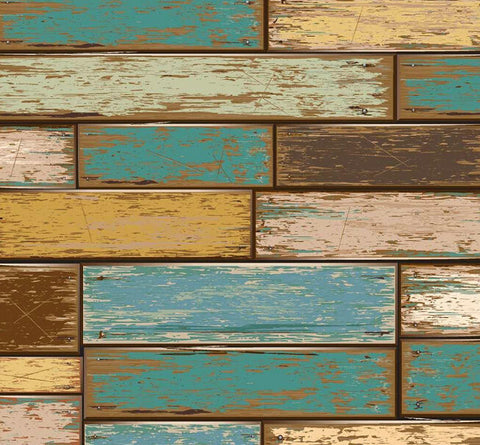 Wood Backgrounds Fondo Fotografico Photo Backgrounds Amy-Wooden-049