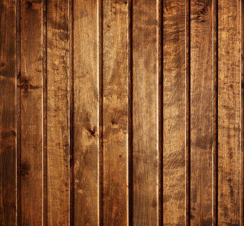 Photography Background Wood Manta Newborn Photography Photographie Studio Background Amy-Wooden-007