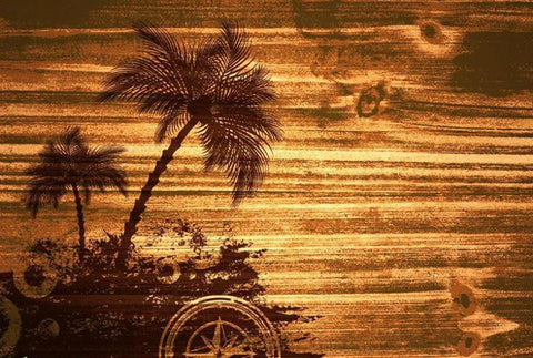 Wood Backgrounds Fundo Para Fotografia Wedding Backdrops Amy-Wooden-189