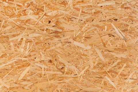 Vinyl Backdrop Studio Background Fotohintergrund Plywood GCNTZC-093