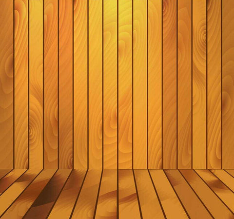 Background Wood Fondos Para La Foto De Estudio Photographie Backdrops Vinyl Amy-Wooden-044