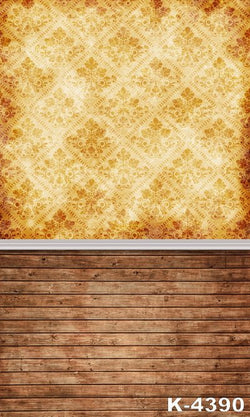 Estudio Fotografico studio Props Photography cloth photo Background 220Cm * 150Cm wood Flooring Wall Displaying