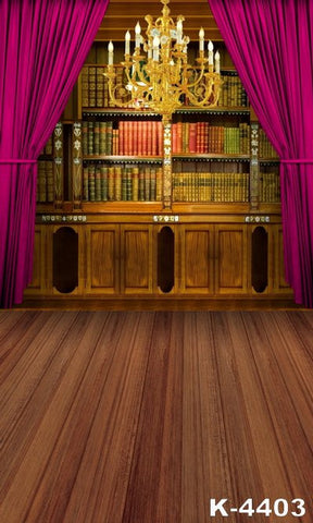 Backdrop Photography Studio Backdrop Fabric Backdrops For Photography Background Wood Floors  Bookcases