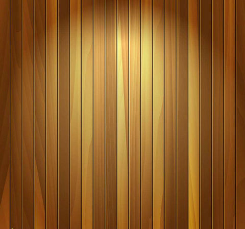 Photo Background Wood Fundo Fotografico Newborn Photographie Background Wedding Amy-Wooden-040