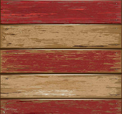 Backdrop Wood Newborn Photography Backdrops For Sale Amy-Wooden-030